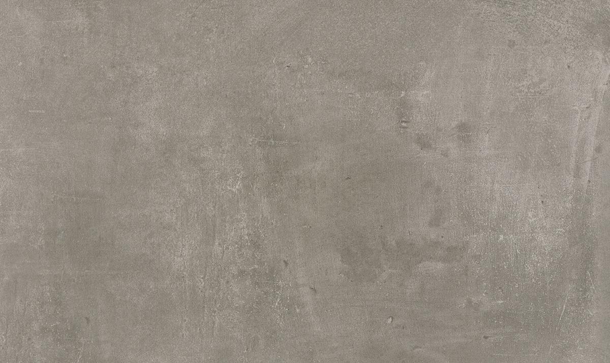 Vloertegel Stark Urban Stone Smoke 30×60