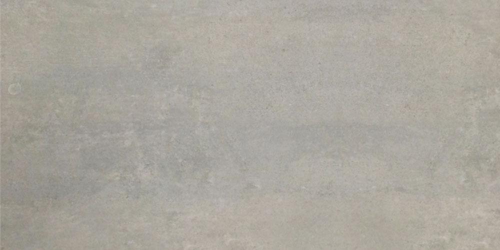 Vloertegel cement II Hellgrau 30x60
