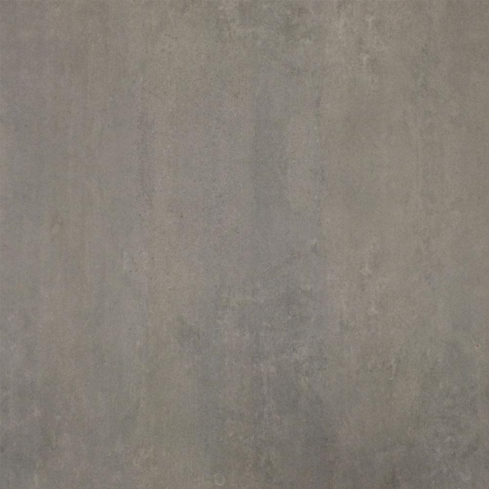 Vloertegel cement II Dunkelgrau 60x60