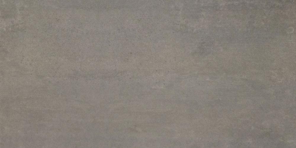 Vloertegel cement II Dunkelgrau 30x60