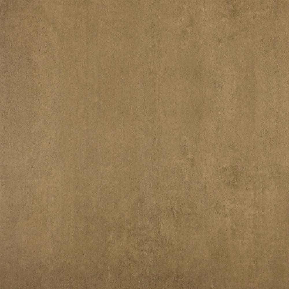 Vloertegel cement II Beige 60x60