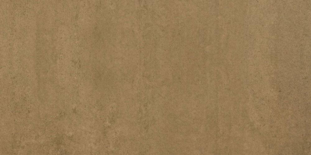 Vloertegel cement II Beige 30x60