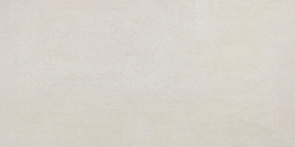 Vloertegel cement II Weiss 30x60