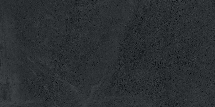 Jabo Advance vloertegel black 30x60 gerectificeerd