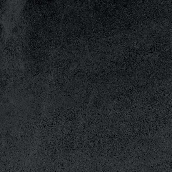Jabo Advance vloertegel black 60x60 gerectificeerd