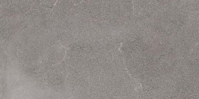 Jabo Advance vloertegel clay 30x60 gerectificeerd