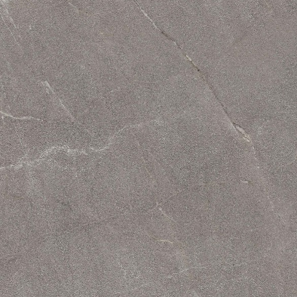 Jabo Advance vloertegel clay 60x60 gerectificeerd