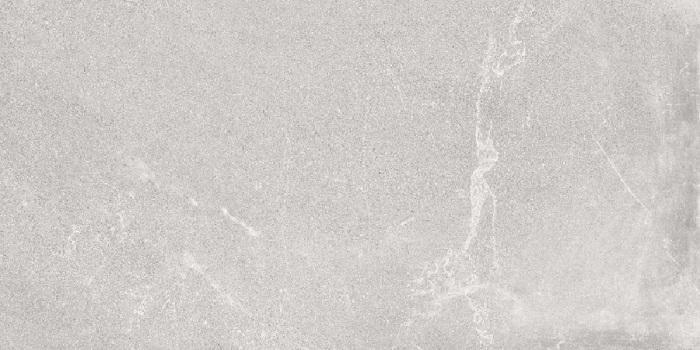 Jabo Advance vloertegel grey 30x60 gerectificeerd