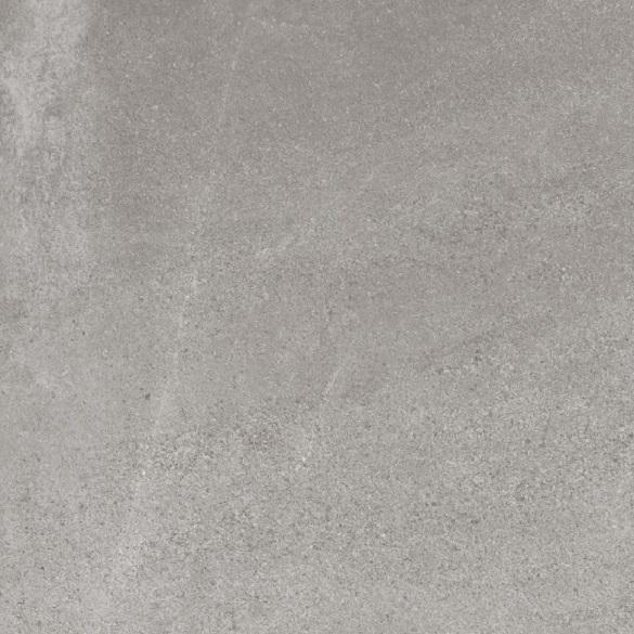 Jabo Advance vloertegel grey 60x60 gerectificeerd