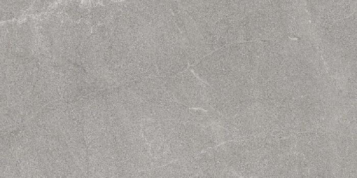 Jabo Advance vloertegel quartz 30x60 gerectificeerd