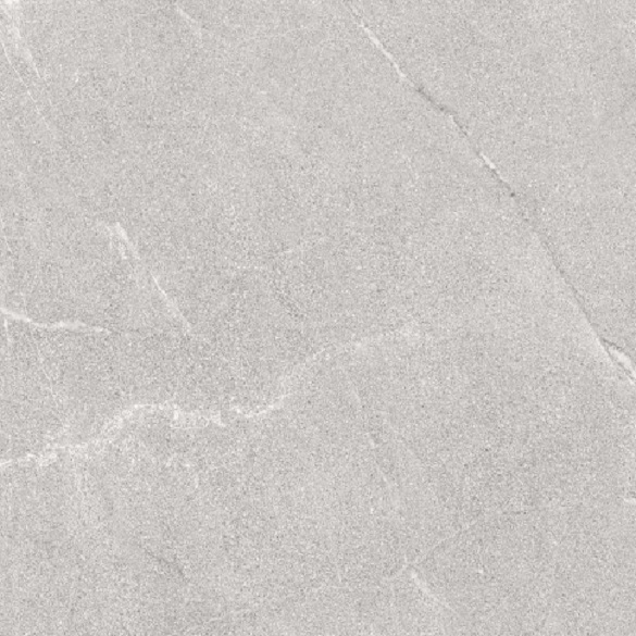 Jabo Advance vloertegel quartz 60x60 gerectificeerd
