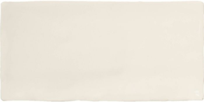 Jabo Atlas wandtegel ivory glans 7.5x15