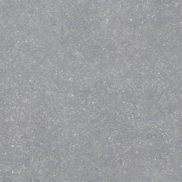 Jabo Belgium Pierre vloertegel grey 60x60 gerectificeerd