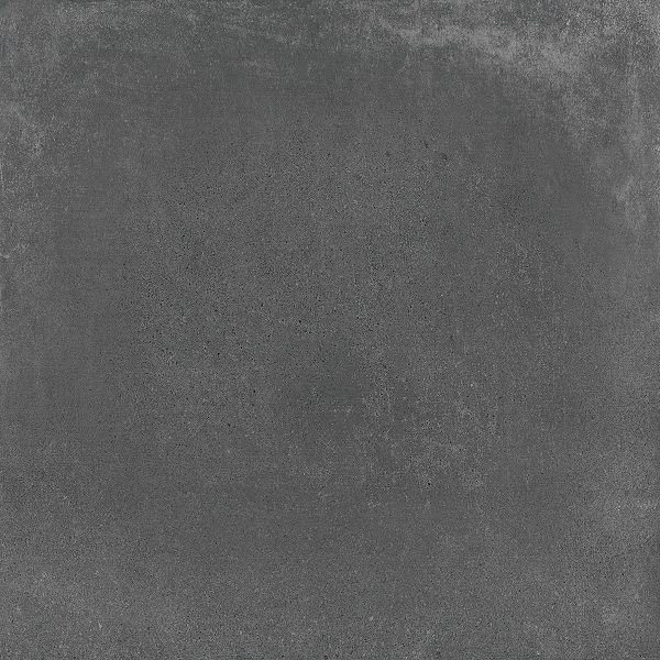 Jabo Beton vloertegel antraciet 60x60