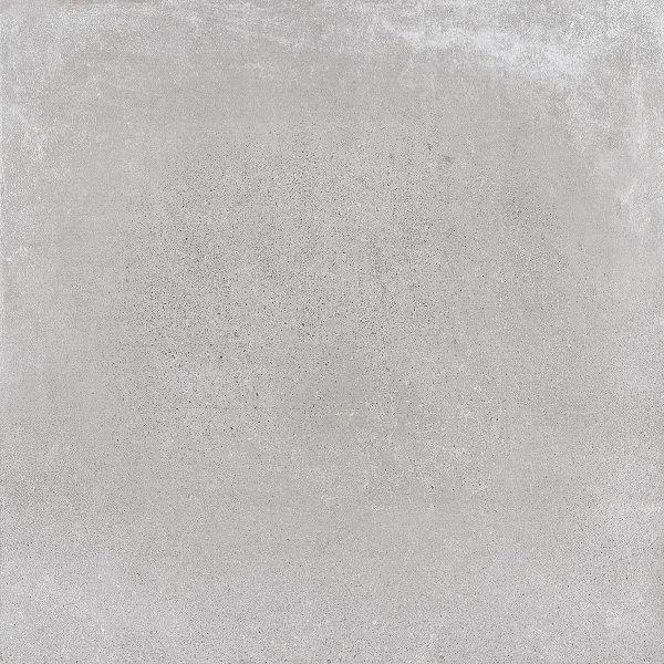 Jabo Beton vloertegel grijs 60x60