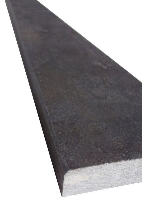 Jabo Chinees hardsteen - Spotted bluestone dorpel 103x9x2