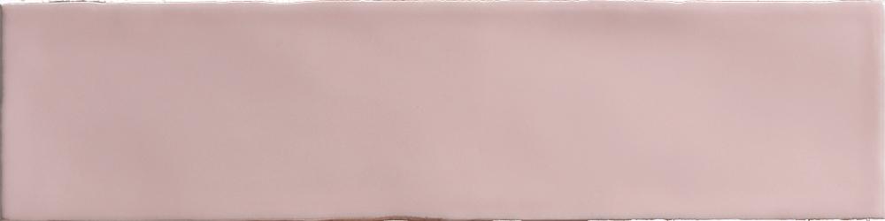 Productafbeelding van Jabo Colonial wandtegel roze mat 7.5x30