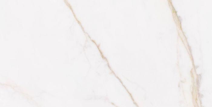 Jabo Diamond Gold vloertegel glans 60x120