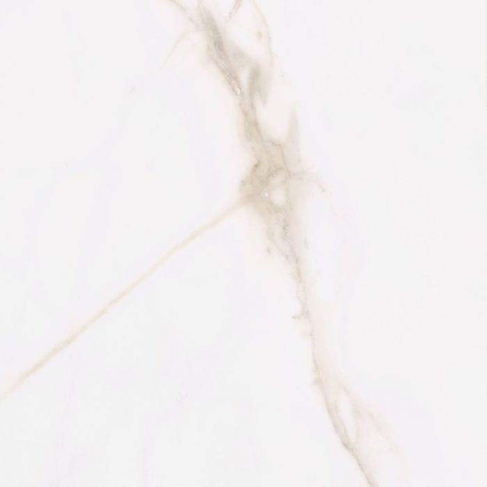 Jabo Diamond Gold vloertegel glans 60x60
