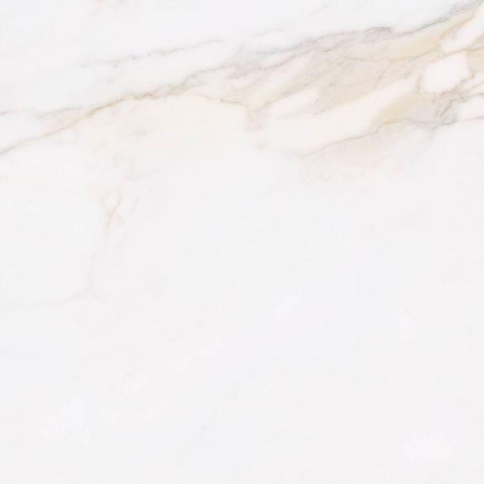 Jabo Diamond Gold vloertegel glans 75x75