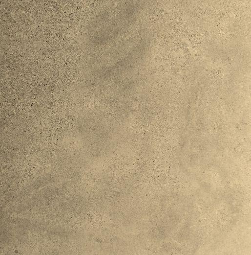 Jabo Gravel vloertegel Cream 60x60 gerectificeerd