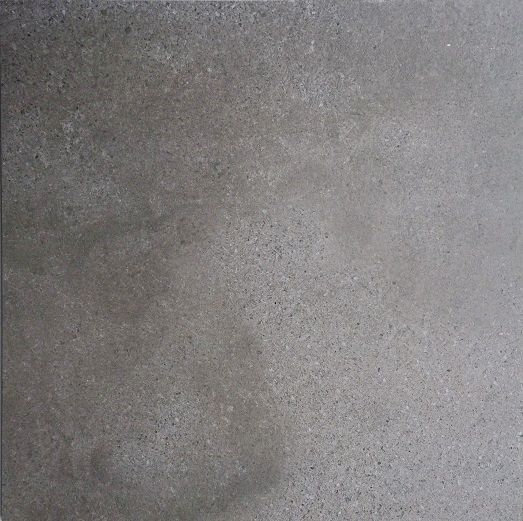 Jabo Gravel vloertegel Mud 60x60 gerectificeerd