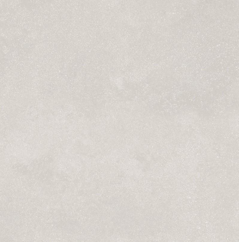 Jabo Gudelf vloertegel zilvergrijs 60x60 gerectificeerd
