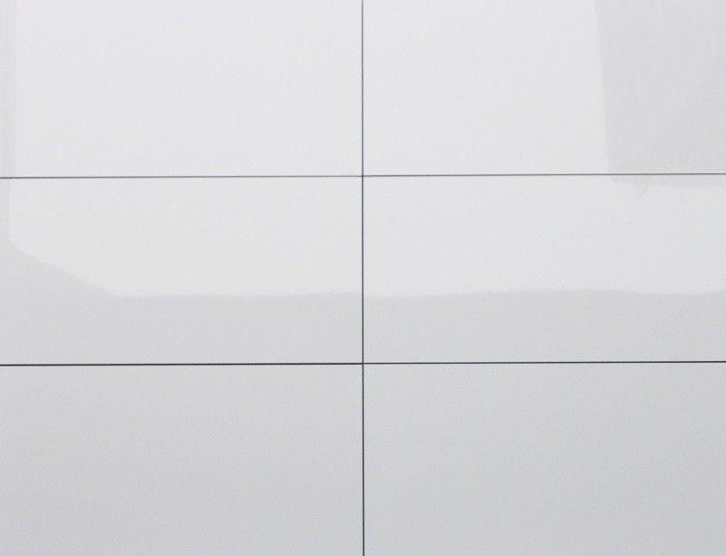 Jabo Kerabo wandtegel wit glans gerectificeerd 30x60