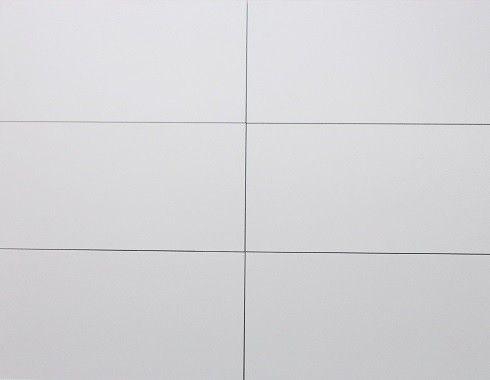 Jabo Kerabo wandtegel wit mat gerectificeerd 30x60