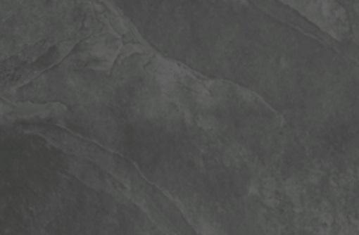 Jabo My Stone vloertegel grigio 30x60 gerectificeerd