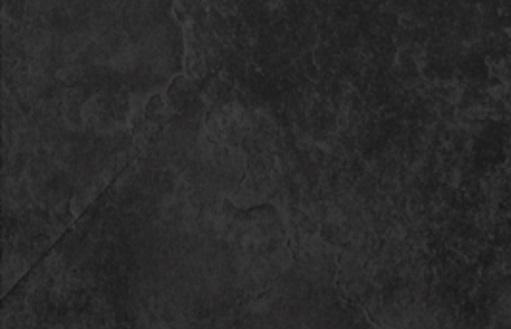 Jabo My Stone vloertegel nero 30x60 gerectificeerd