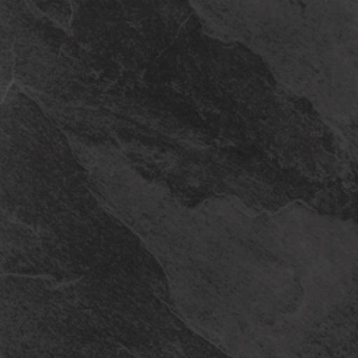 Jabo My Stone vloertegel nero 60x60 gerectificeerd