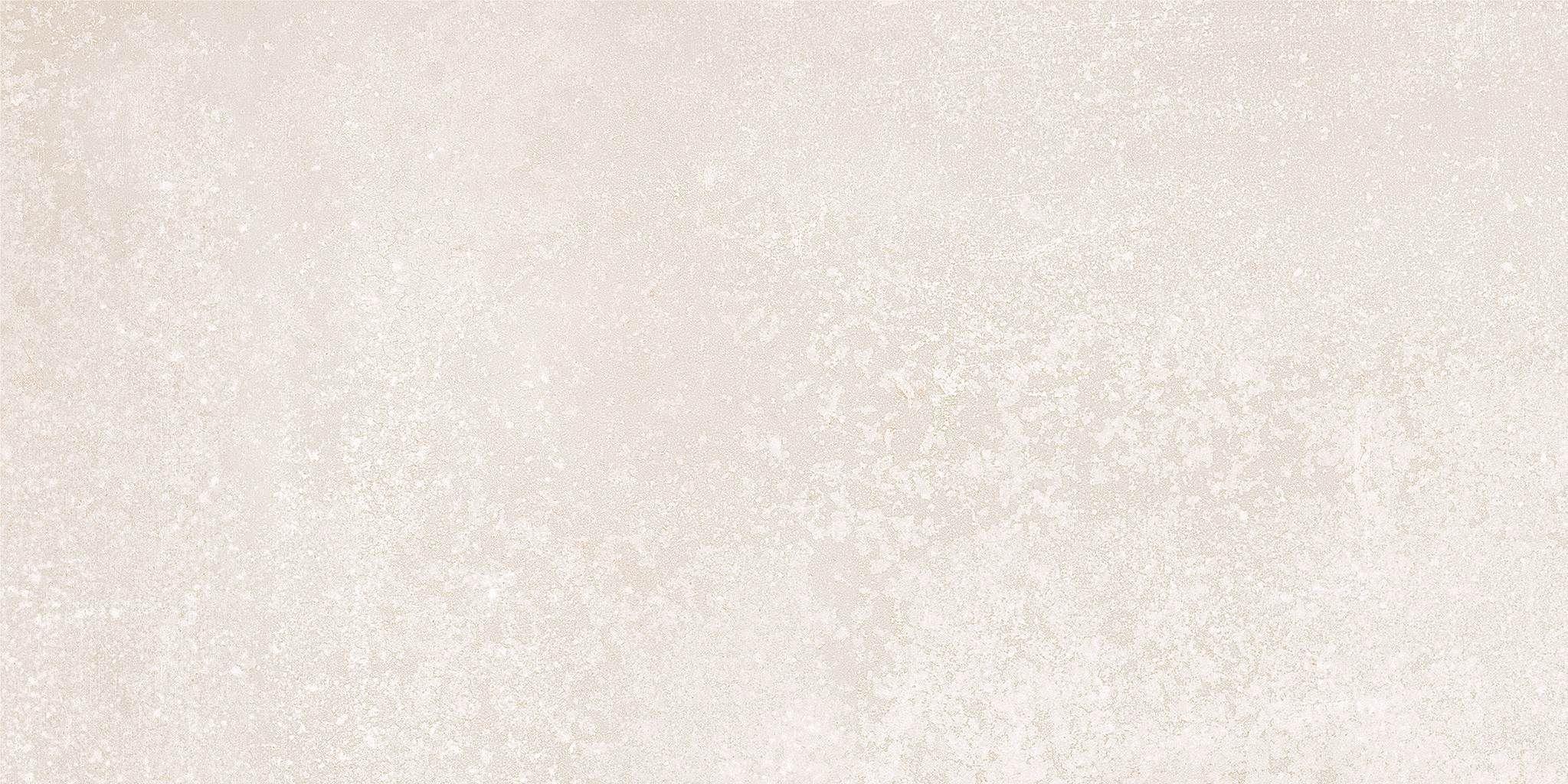 Jabo Neutra vloertegel cream 30x60