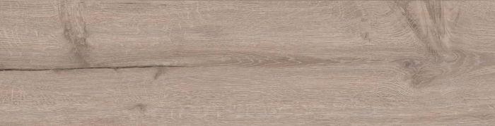 Jabo Nordik keramisch parket oak 30x120 gerectificeerd