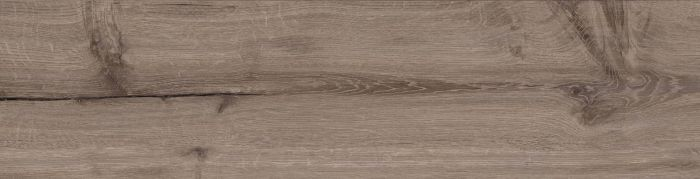 Jabo Nordik keramisch parket walnoot 30x120 gerectificeerd