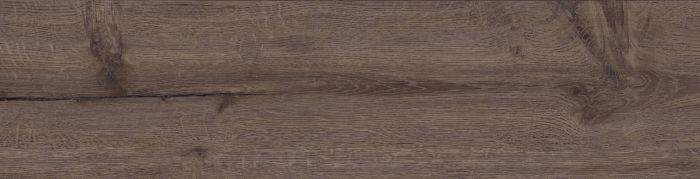 Jabo Nordik keramisch parket wengue 30x120 gerectificeerd