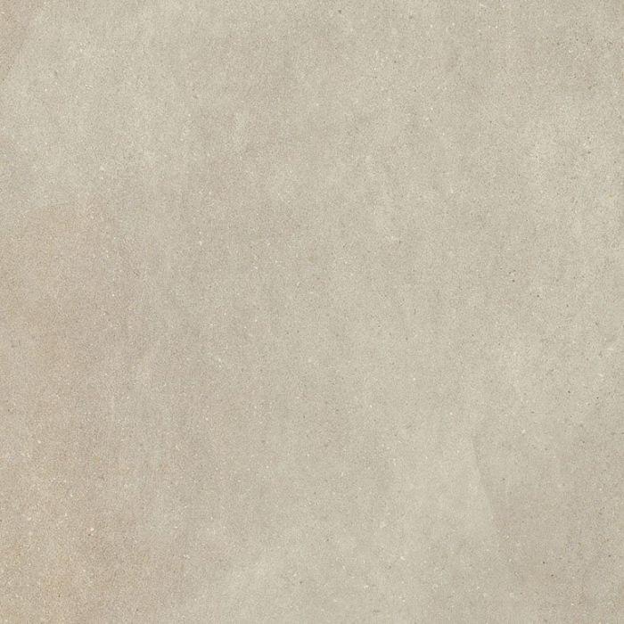Jabo Nux vloertegel beige 60x60 gerectificeerd