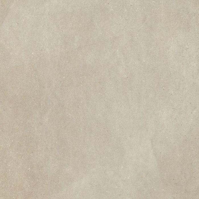 Jabo Nux vloertegel beige 90x90 gerectificeerd
