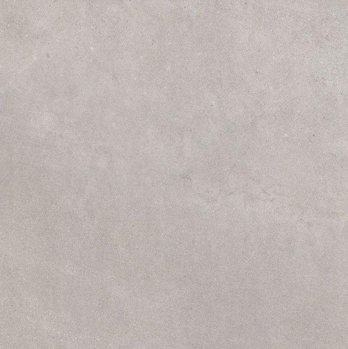 Jabo Nux vloertegel grijs 60x60 gerectificeerd