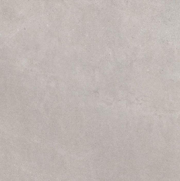 Jabo Nux vloertegel grijs 90x90 gerectificeerd