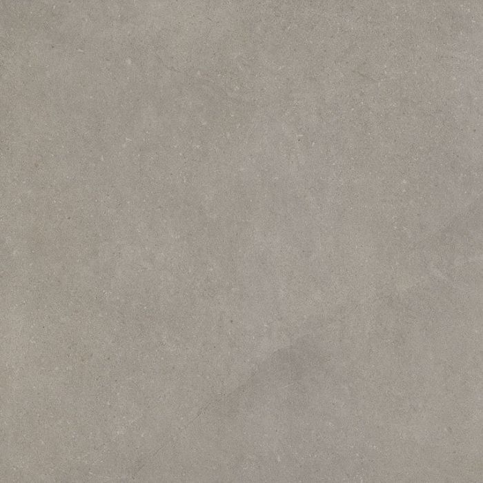 Jabo Nux vloertegel taupe 60x60 gerectificeerd
