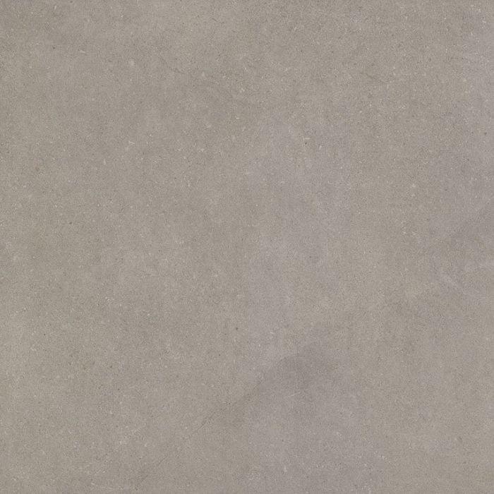 Jabo Nux vloertegel taupe 90x90 gerectificeerd