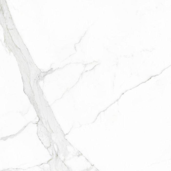 Jabo Statuario Mat vloertegel 60x60 gerectificeerd