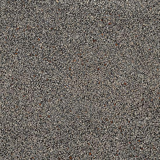Jabo Terrazzo vloertegel bucchero 60x60 gerectificeerd