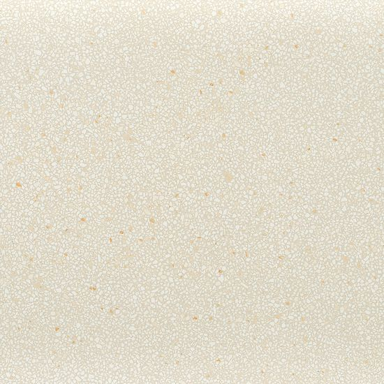 Jabo Terrazzo vloertegel coalino 60x60 gerectificeerd