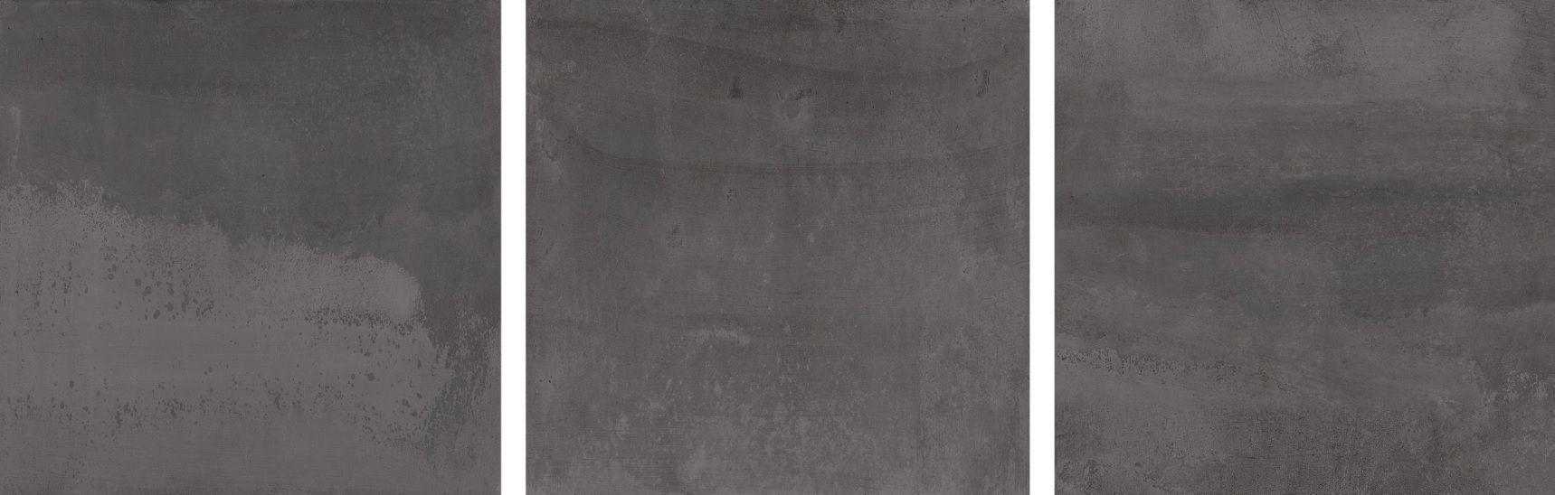 Jabo Vloertegels Concrete Antraciet 60x60