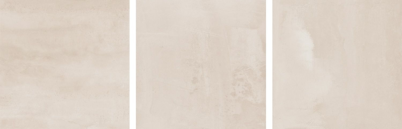 Jabo Vloertegels Concrete Avorio 60x60