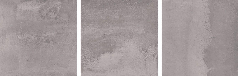 Jabo Vloertegels Concrete Grigio 60x60
