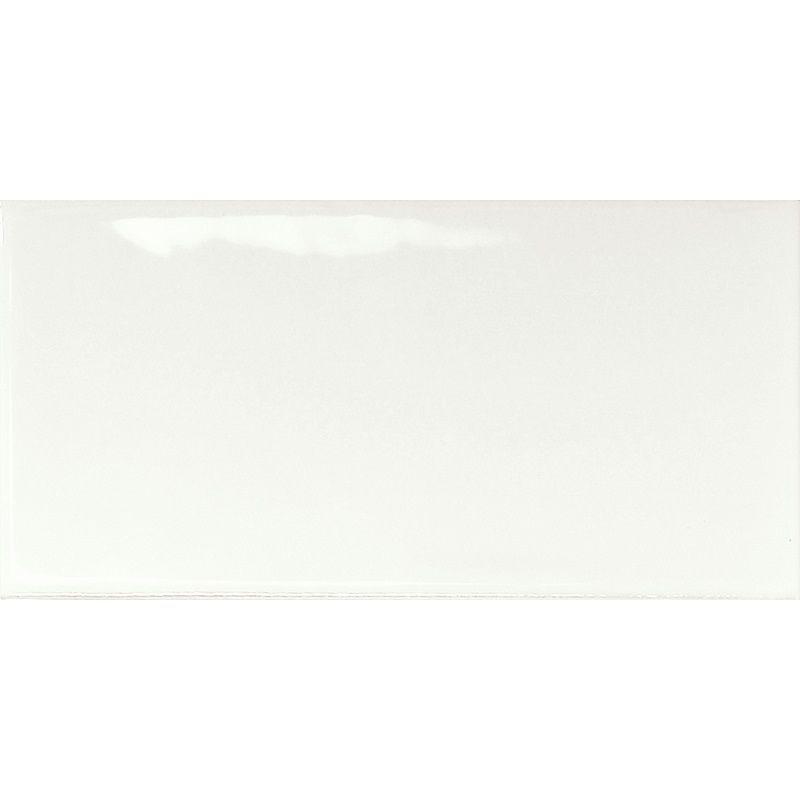 Jabo Wandtegel Century White 7,5x15 cm
