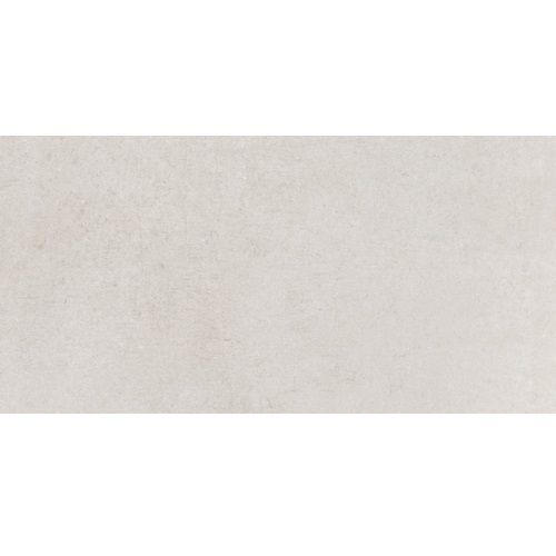 Jabo Wandtegel Reprise Perla 31,6x63,2